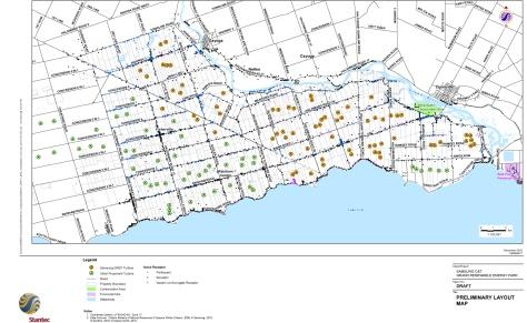 samsung-site-map