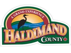 Haldimand-logo5