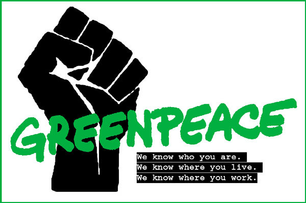 the marketing strategies of the greenpeace organization View touko sipiläinen's digital marketing manager at greenpeace three-folded the number of a development organization's committed givers within.