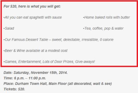 spaghetti-dinner-info-jpg