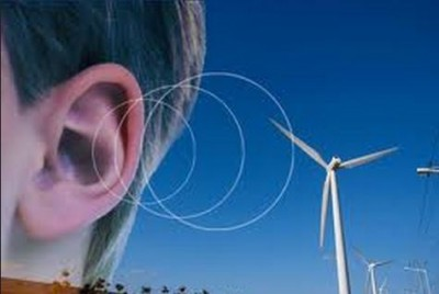 World First: Ontario Council Includes Infrasound in Wind Farm Noise Law