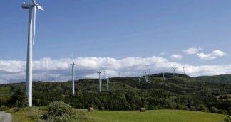WindTurbines_large