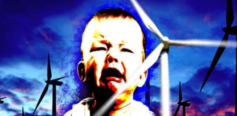 windTurbineSyndrome1-814x400