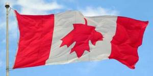 flag_canadapoleupsided