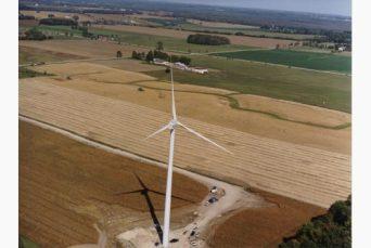 wind-turbinesjpg.jpg.size.xxlarge.letterbox