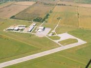 Collingwood_Regional_Airport___Content
