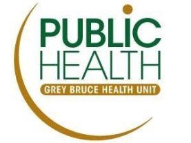 Grey_Bruce_Health_Unit_2_15