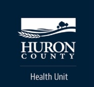 Huron_County_Health_Unit_logo