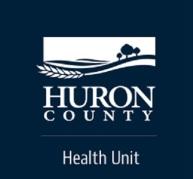 Huron_County_Health_Unit_logo