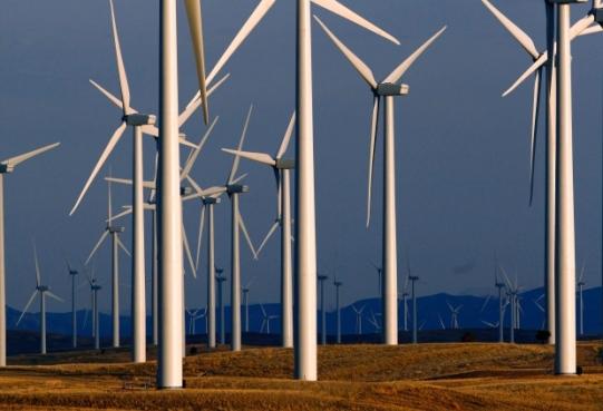 united-church-renewable-energy