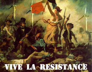 vive-la-resistance