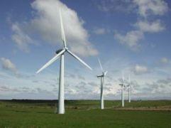 page_Wind_Turbines_109