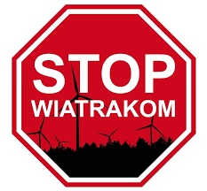 stopwiatrakom sign.png