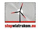 stopwiatrakom_eu
