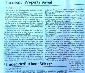 therrien property tax 2