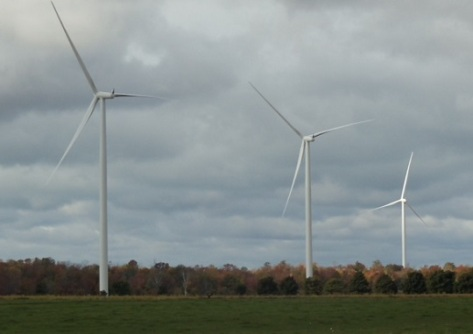 Wind-Turbines-1-autumn-2014