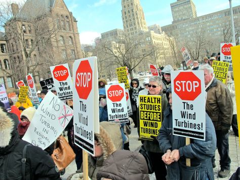 queens-park-stop-the-wind-turbines