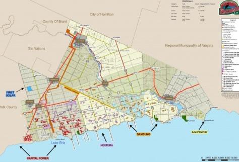 turbine-map-haldimand-proposed1