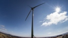 wind-turbine-cbc