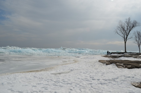 lake-erie-ice