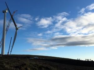 sneddon-law-wind