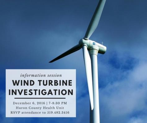 wind-turbine-investigation