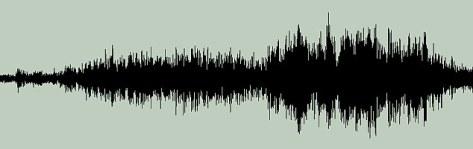 noise-wave