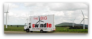 swindle-bus-311