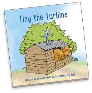 tiny_the_turbine_cover-295x300