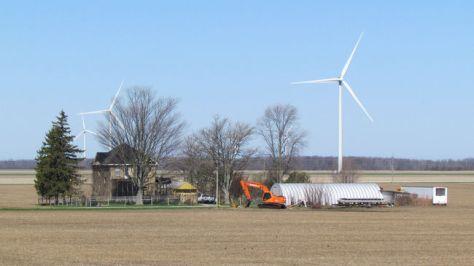 cedar-point-wind-1