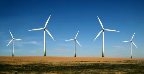 enercon-turbines