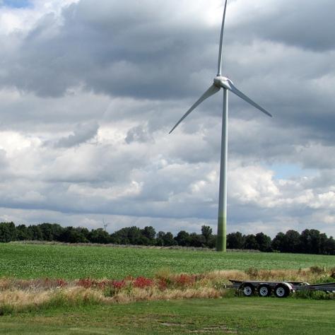 enercon-wind-turbine