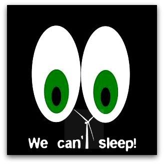 sleep-we-cant