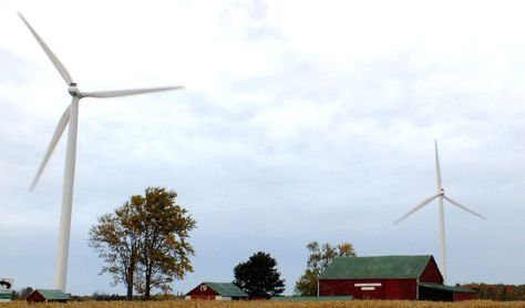 farm-and-turbines
