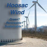 hoosac-wind-turbine