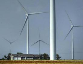 house-and-turbines-1