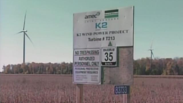 k2-wind-turbine