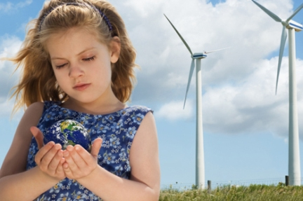 child-wind-turbine