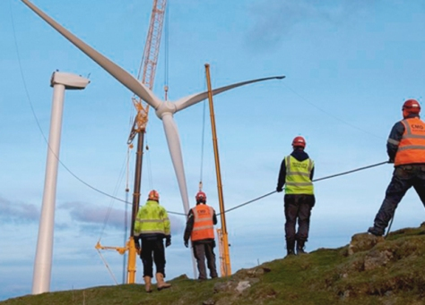 Armistead-wind-farm-credit-Banks