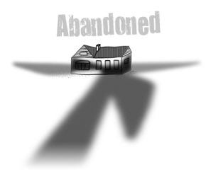 abandoned-447x390