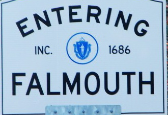 Entering-Falmouth-sign-4-990x250