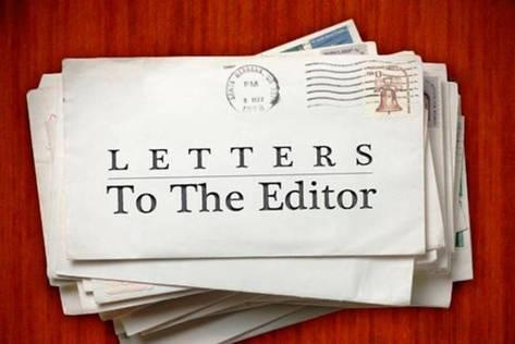 letterstotheeditor