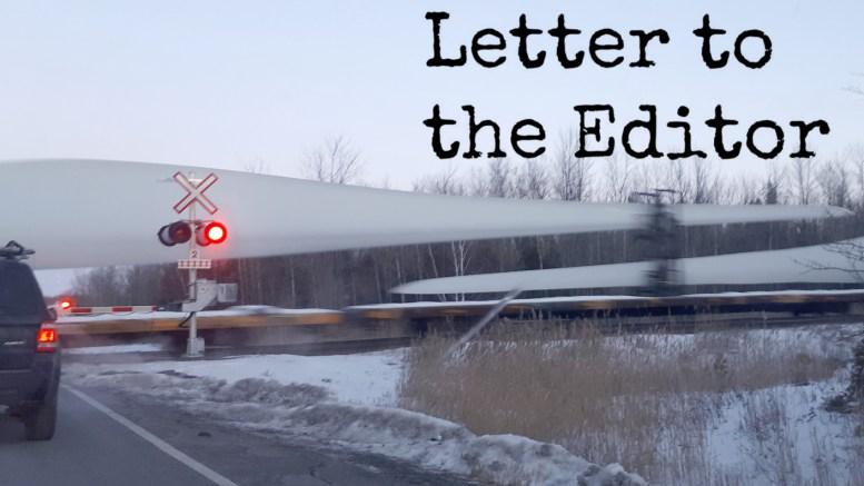 blade_railway_20171221_073210FB_letter