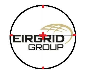 eirgrid-crosshairs1.jpg