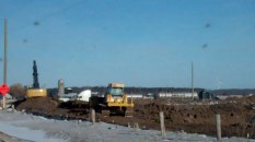 March-21-2-more-tanker-trucks-K2-site