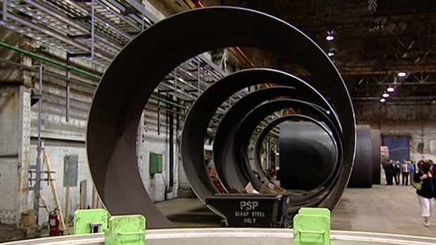 dsme-trenton-wind-turbine-makers.jpg