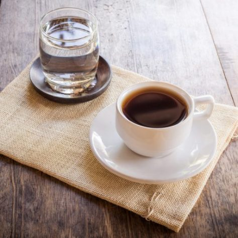 cropped-coffee-and-water