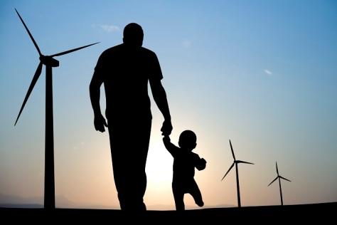 father & child.jpg