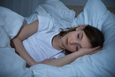 SleeplessGirl