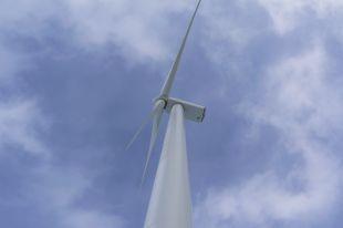 turbine tall